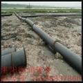 超高尾礦耐磨管道 5