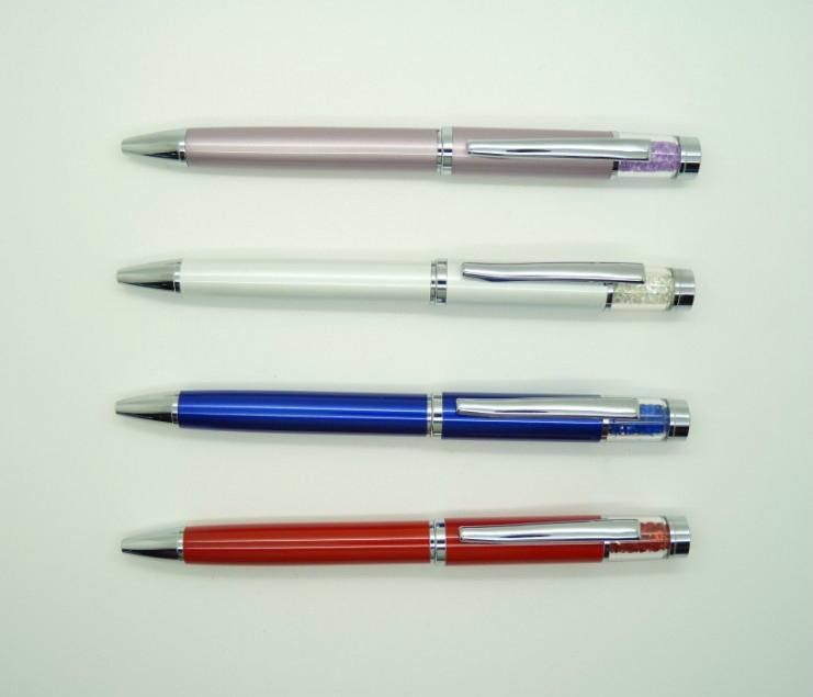 promotional ball pens 3