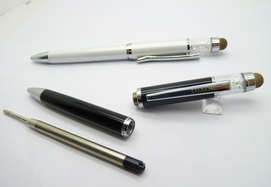 promotional ball pens 4