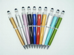 promotional ball pens