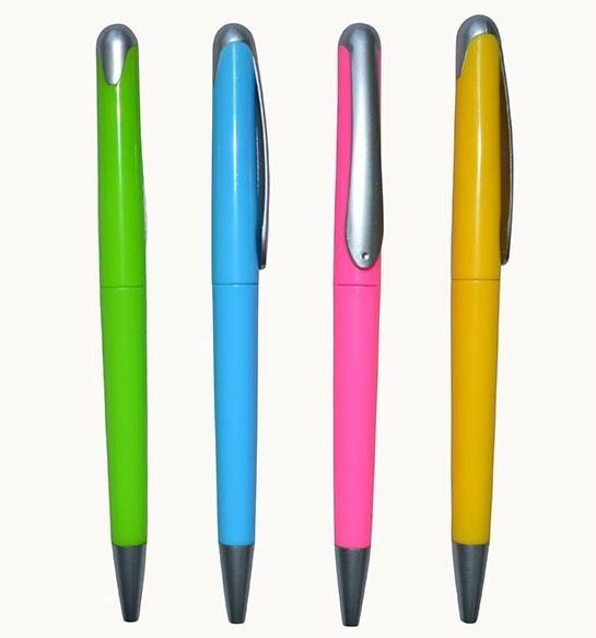 Promotional ball pens XmX-PB068 4