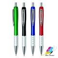 Promotional ball pens XmX-PB130