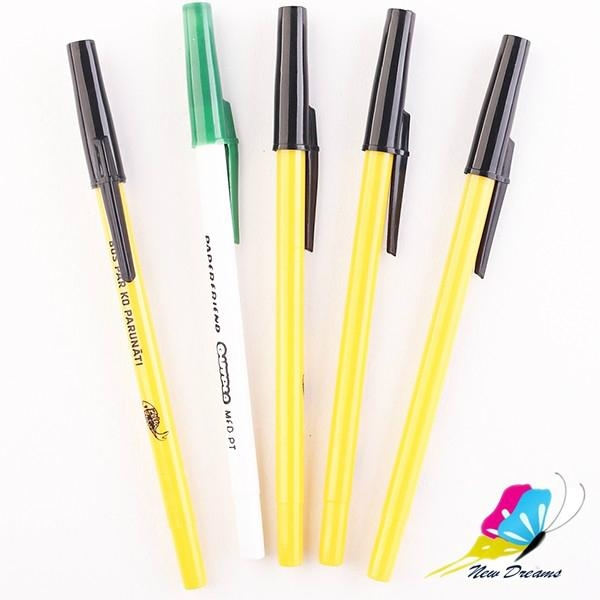 Promotional ball pens XmX-SP239 1