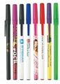 Promotional ball pens XmX-SP239 3