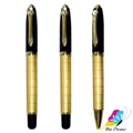 Promotional ball pens XmX-MP751