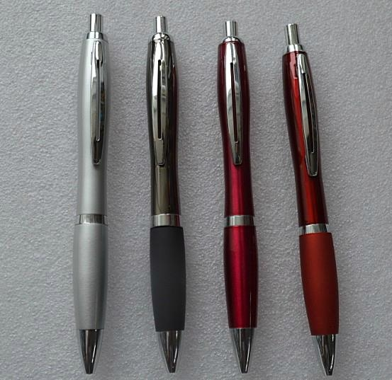 Promotional ball pens XmX-MP199 2
