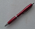Promotional ball pens XmX-MP199 4