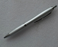 Promotional ball pens XmX-MP199 5