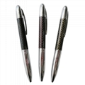 Promotional ball pens XmX-MP832 3