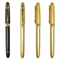 Promotional ball pens XmX-MP832 4