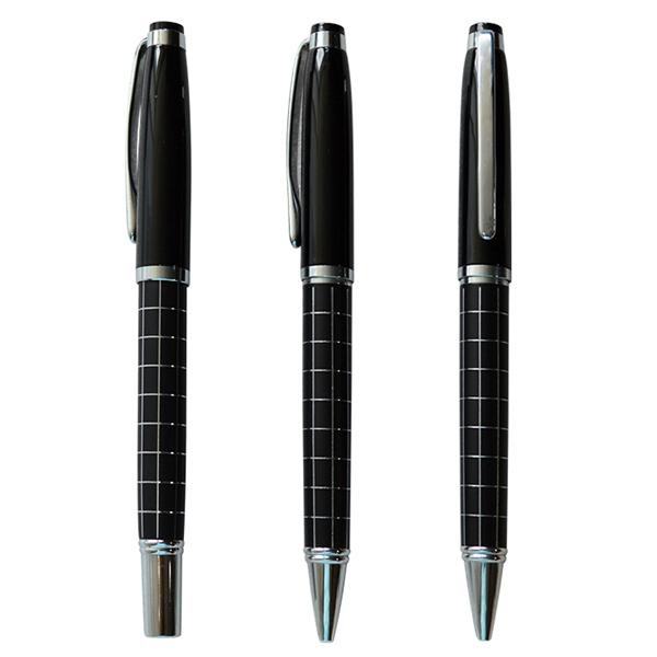 Promotional ball pens XmX-MP832 5