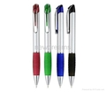 Promotional ball pens XmX-PP817 4