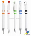 Promotional ball pens XmX-PP812