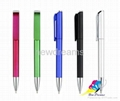 Promotional ball pens XmX-PP811