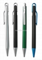 Promotional ball pens XmX-PP765