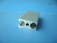 1530B工业铝型材