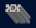 3060B工业铝型材