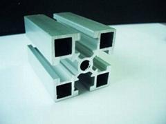 4040B-工业铝型材