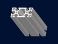 4080B-H工业铝型材