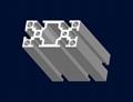 8080B-H工业铝型材
