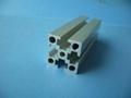 2020B-L工业框架铝型材 1