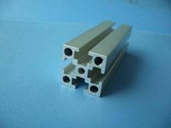 2020B-L工业框架铝型材