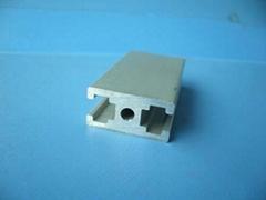 2040A工业框架铝型材