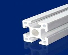 3030A-H框架铝型材