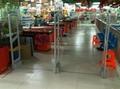 進口瑞典蓋威超市防盜器 3