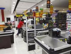 鄭州超市防盜器