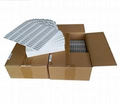 外貿商品防盜標籤 出口防盜標籤