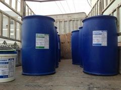 混凝土防水保护剂