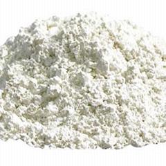vitamin b3 59-67-6 nutri