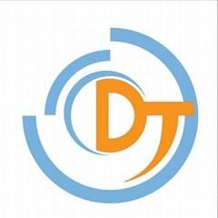 Dongguan Dongcheng Dongju Abrasives business department