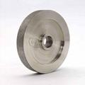 14A1U耐磨金剛石砂輪150