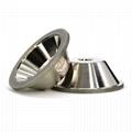 订做11C9优质合金碗型砂轮