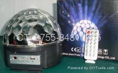 LED舞臺燈