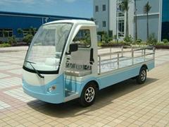 长沙平板电动货车