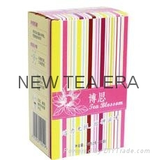 New Tea Era Chayining Tea Blossom instant tea