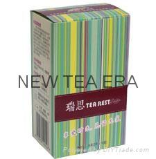 New Tea Era Chayining Tea Rest instant Tea