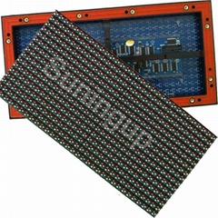 P10 outdoor led display&outdoor advertise led display factory price