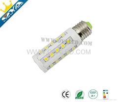 e27 led corn bulb