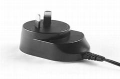 5V1A澳規小家電電源適配器