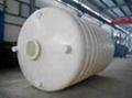 聚乙烯PE儲罐5m³-A 3
