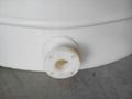 雙誠聚乙烯儲罐20m³-B 3