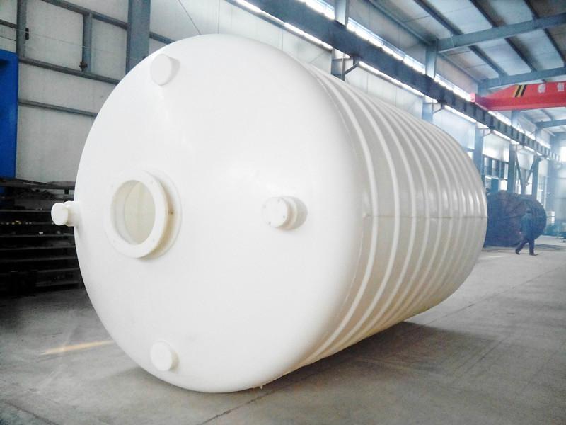 雙誠聚乙烯儲罐20m³-B 4