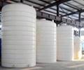 雙誠聚乙烯儲罐20m³-A