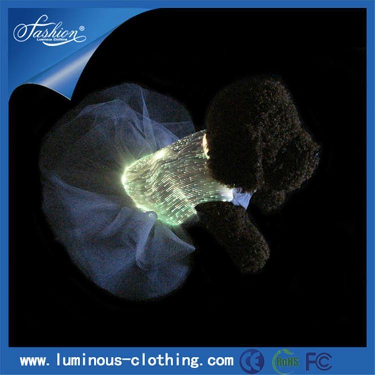 led optical light source pet products  3