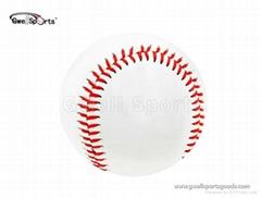 9英吋訓練棒球