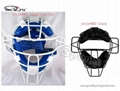 face guard protector mask